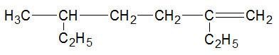 2-etil-5-metil-heptena