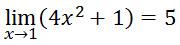 jawaban contoh soal 1