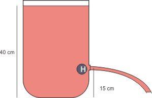 contoh soal tekanan zat cair