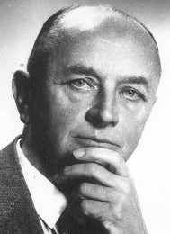 Alfred Stock
