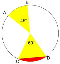contoh soal222