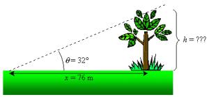 contoh soal trigonometri dengan ms excel