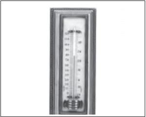 termometer rauangan