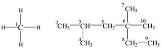 atom karbon primer sekundr teriser dan kuarter