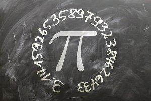 Contoh Beberapa Soal Persamaan Trigonometri