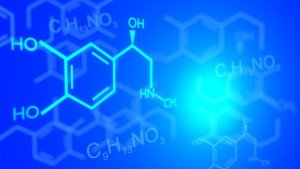 Unsur-Unsur Transisi (Kimia SMA)