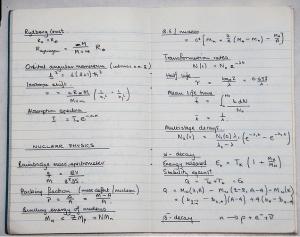 Fisika Modern : Materi Dualisme Cahaya