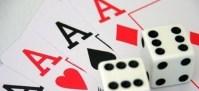 rumus probabilitas matematika