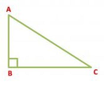 cara menghitung rumus trigonometri