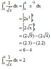 Soal Integral Tak Tentu Kelas 11 : integral, tentu, kelas, Contoh, Integral, Tentu,, Parsial
