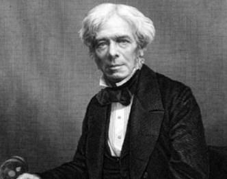 bunyi hukum faraday 1 dan 2