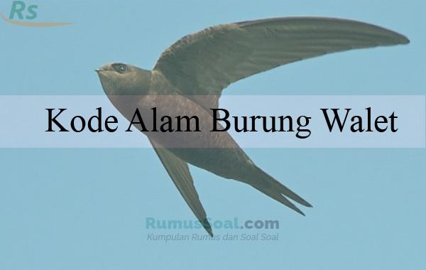 We did not find results for: ♠ Mimpi sangkar burung jatuh togel | Code Syair Jitu