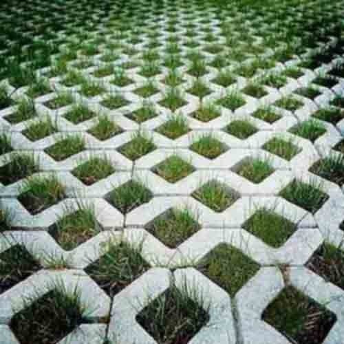 interlocking-pavers-grass-paver-500x500