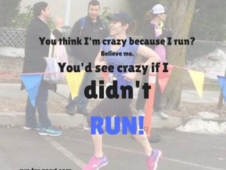 runningcrazy