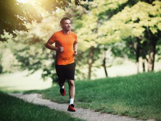 22 week beginner marathon training schedule