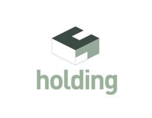 UP_logo-holding w