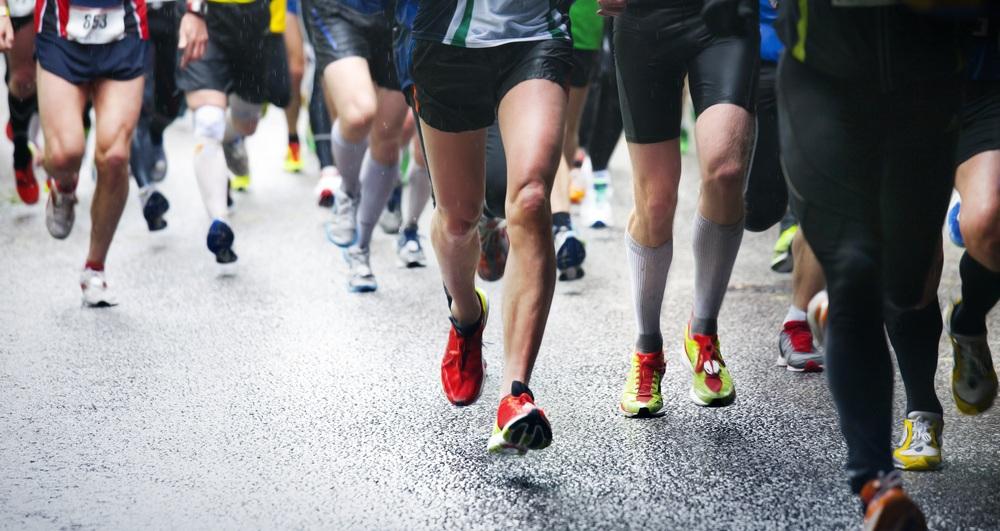 2 cesty k rychlejšímu běhu. Která je ta vaše?