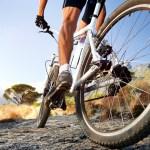 Cyklistika pro běžce: Pomůže svýkonností?