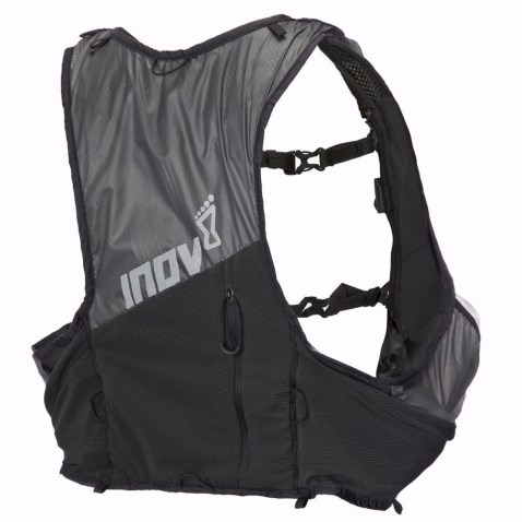 4105-inov-8-all-terrain-pro-vest-0-15-black-grey