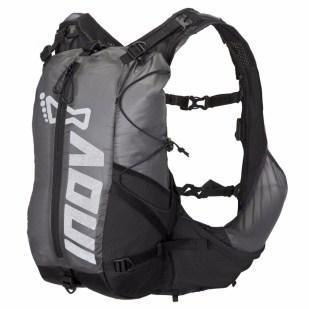 inov-8-all-terrain-pro-vest-0-15-black-grey (1)
