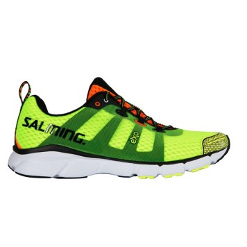 salming-enroute-2-men-yellow