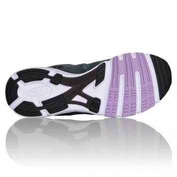 salming-enroute-shoe-women-grey-black (1)