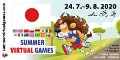 banner SVG_Japan_1