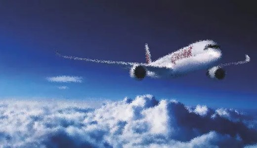 【カタール航空】羽田(HND)→ドーハ(DOH)QR813便ビジネスクラス搭乗記 A350-900