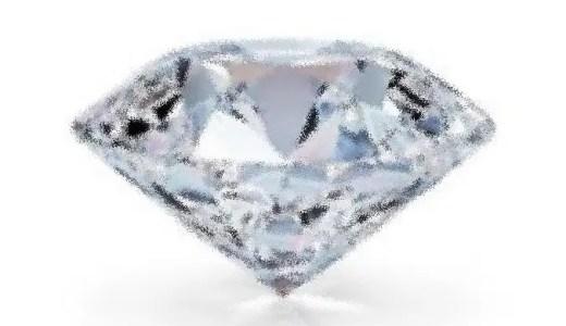 2年に1回の維持修行で、ダイヤモンドステータスを維持する方法