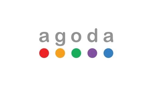 海外ホテル予約「agoda」でマイルを貯める!ポイントマックス+アゴダコイン