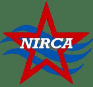 nircaweb_large