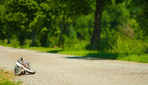 コピペOK!忘れ物ゼロ!マラソン大会10kmからハーフ持ち物リスト決定版