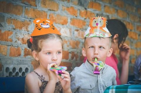 kids-783520_1920