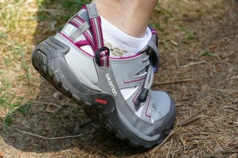 foot-1400999_640