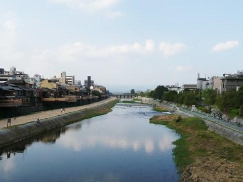 kamogawa07