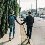 どのくらいの距離を歩けば1日で1万歩?時間の目安と消費カロリーが分かる!