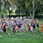 超初心者が3キロマラソンに参加することになったらおさえておきたい3つのポイント