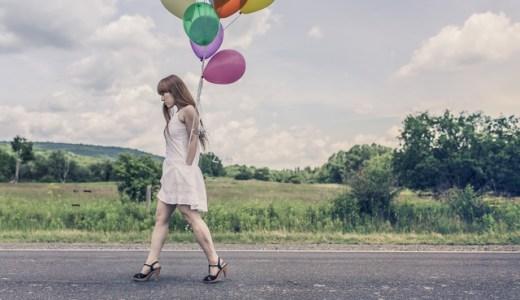 体重減、ウエスト周りが劇的に細くなるウォーキング法「おなかインアウト歩き」とは?