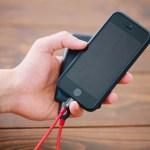 iphone6sも入ってとにかく軽量!ナイキ・リーンウエストパックで快適なランニング