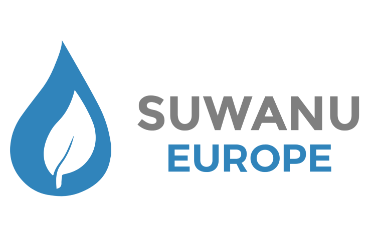 Network for safe and economic wastewater reuse in agriculture in Europe (2019-2021)