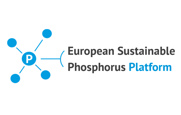 European Sustainable Phosphorous Platform