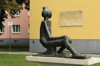 typisch Wien(erisch)