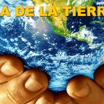 Corramos por una gran causa: el Día de la Tierra