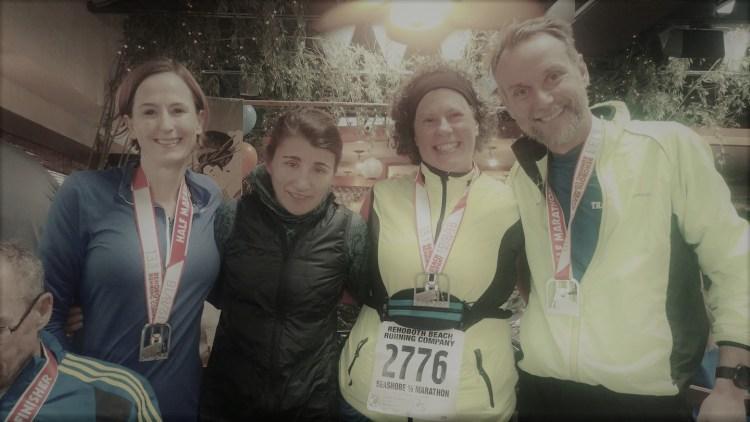 runner-half-marathon