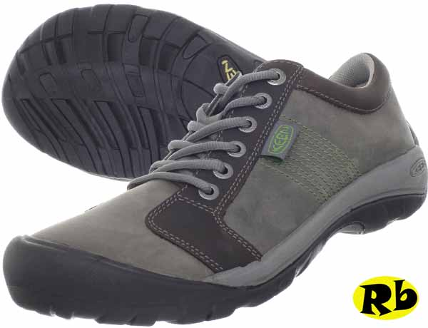 keen-mens-austin-shoe
