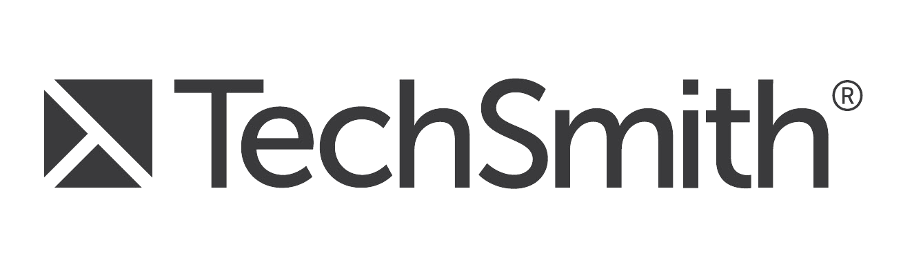 client logo techsmith