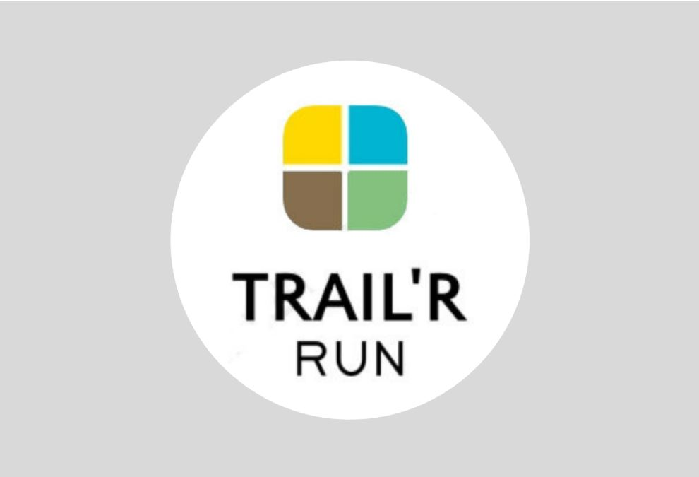 trail'r run