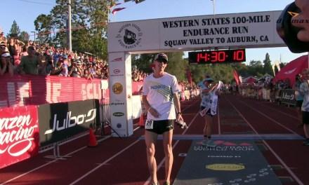 Western States 2019, Jim Walmsley sur ses terres pour un nouveau record de vitesse?