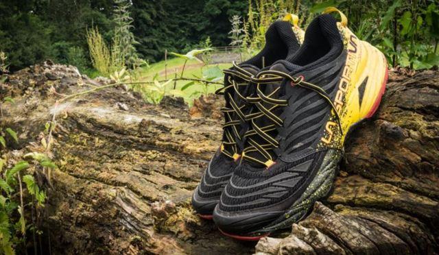 top5 meilleur chaussures trail sportiva akasha