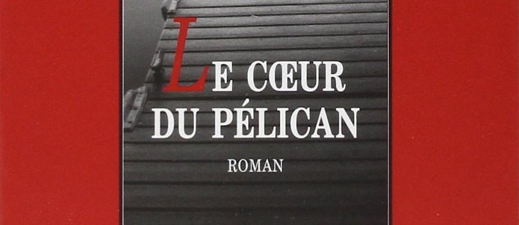 livre running Cécile Coulon